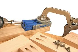 Second Hand Woodworking Tools South Africa by Kreg South Africa Diy Built In Cupboards Diy Cupboards Kitchen