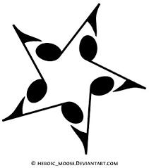 Nautical Star Tattoo Ideas 23 Best Stars To Draw Images On Pinterest Shooting Stars Star