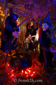 halloween yard lighting 666 best pirate halloween spooky ideas images on pinterest