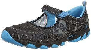 merrell womens boots sale merrell hiking boots sale merrell hurricane mj s low rise