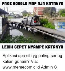 Google Maps Meme - 25 best memes about dwight schrute assistant regional manager