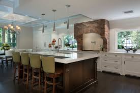 Home Kitchen Design Service Home Remodeling U0026 Design Center Of Long Island Elite Kb