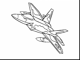 great airplane coloring pages with plane coloring pages