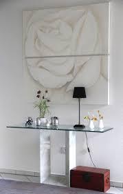 Esszimmer M El Fundgrube 7 Besten Sideboard Chic Dorrienn Bilder Auf Pinterest Vasen