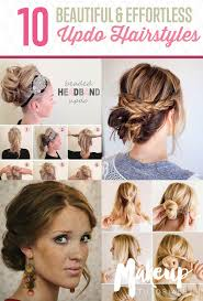 prom updo instructions cute formal hairstyles forium hair excellent long easy prom updos