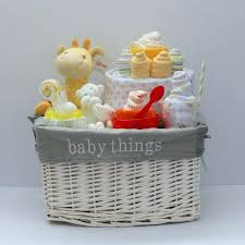 baby shower gift basket poem gorgeous baby shower gift baskets baby shower gift baskets ideas