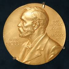 list of nobel laureates in physiology or medicine wikipedia