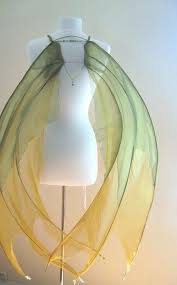 Halloween Costume Fairy Wings 14 Fantasy Costume Inspirations Images
