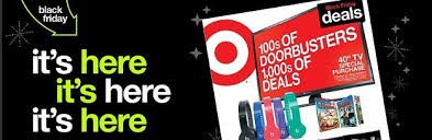 can i get target black friday deals online target black friday ad with matchups 11 27 u2013 11 29 totallytarget com
