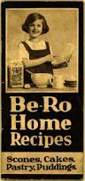 be ro home recipes scones cakes pastry puddings ck0047