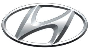 hyundai logo all new car brands in the uae carprices ae