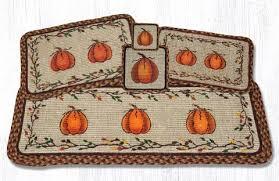 wicker weave earth rugs