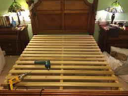 diy amazing diy memory foam mattress foundation luxury home