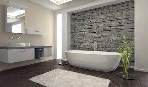 gestaltung badezimmer ideen gestaltung badezimmer eisigen auf moderne deko ideen oder 4