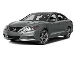 2016 nissan altima with navigation rental cars