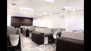 home office small office space design computer furniture for