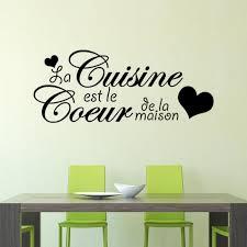 stickers cuisine texte wunderbar stickers cuisine leroy merlin ikea pas cher texte design