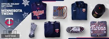 minnesota twins apparel twins gear jerseys shirts mlbshop com