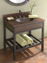 Upcycled Console Table Console Tables Vanity Console Table Upcycled And One Of Kind