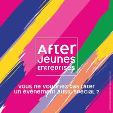 chambre de commerce et d industrie de bordeaux jeunes entreprises cci bordeaux gironde bordeaux 23 avril