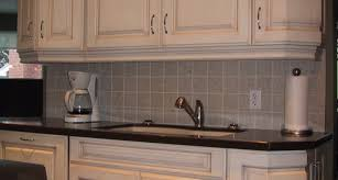 discount kitchen cabinets seattle kitchen cabinet kitchen cabinet handles and knobs exotic rustic