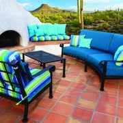 arizona iron patio furniture 13 photos 15 reviews outdoor