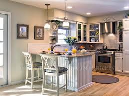 kitchen pendant lighting for kitchen and 54 pendant lighting for
