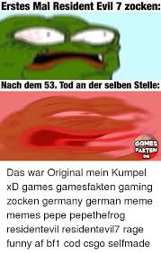 German Meme - 25 best memes about german meme german memes