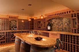 furniture 20 top models classic wooden wine cellar racks diy