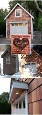 63 best garages u2013 woodtex images on pinterest garages prefab