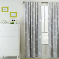 Blackout Curtains For Nursery by Windows 98 Inch Curtains Restoration Hardware Drapes Bed Bath