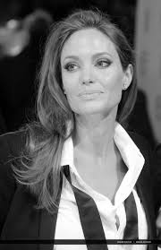 Jolie Chance Do 2017 Jpg 167 Best Angelina Jolie U0027s Style Images On Pinterest Jolie Pitt