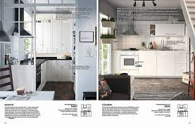 ikea cuisine ile de ikea cuisine bodbyn ikea cocinas nuevo white and gray kitchen ikea