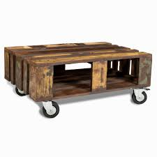 coffee tables on wheels 9 home decor i furniture
