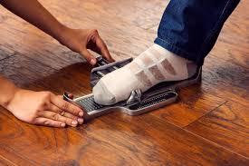 Laminate Flooring Birmingham Al Orthotics Birmingham Al Complete Feet