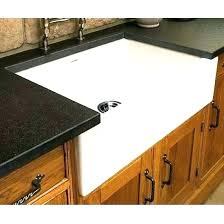 36 inch farmhouse sink 36 inch farmhouse sink apron sink double country kitchen sink
