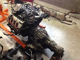 audi allroad 4 2l timing chain replacement bend oregon