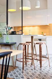 605 best cuisine images on pinterest kitchen ideas modern