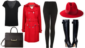 carmen sandiego last minsute halloween costumes you already have