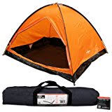 Coleman Namakan Fast Pitch 7 by Amazon Com Coleman Namakan Fast Pitch 7 Person Dome Tent With
