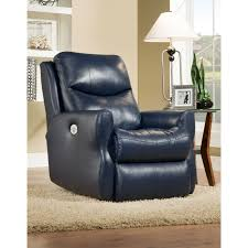 Lazy Boys Recliners Furnitures Elegant Wall Hugger Recliners For Stunning Home