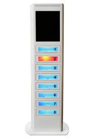 Charging Station For Phones Phone Charging Stations U0026 Phone Charging Kiosks Veloxity