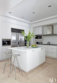 splashback ideas white kitchen splashback ideas for white kitchens