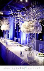 Winter Wonderland Centerpieces by Winter Wonderland Wedding Centerpieces Wedding Party Decoration