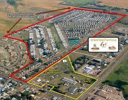 Heartland Homes Floor Plans Heartland Homes Rentals In Dickinson Nd