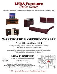 Home Design Jobs Ontario Awesome Levin Furniture Sale Ads Home Design Great Classy Simple