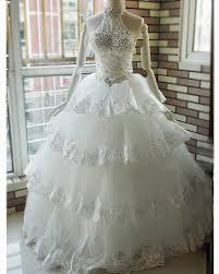 wedding dress batik wedding dresses kebaya wedding dress for the instagram
