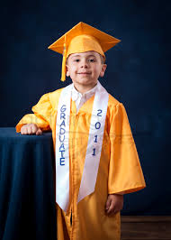 pre k cap and gown capturing the moment photography david a kindergarten graduate