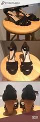 Easy Spirit Comfort Shoes Pinterest U2022 The World U0027s Catalog Of Ideas