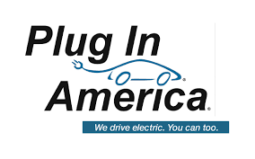 american car logos and names list vehicles plug in americaplug in america